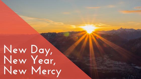 New Mercy (1)